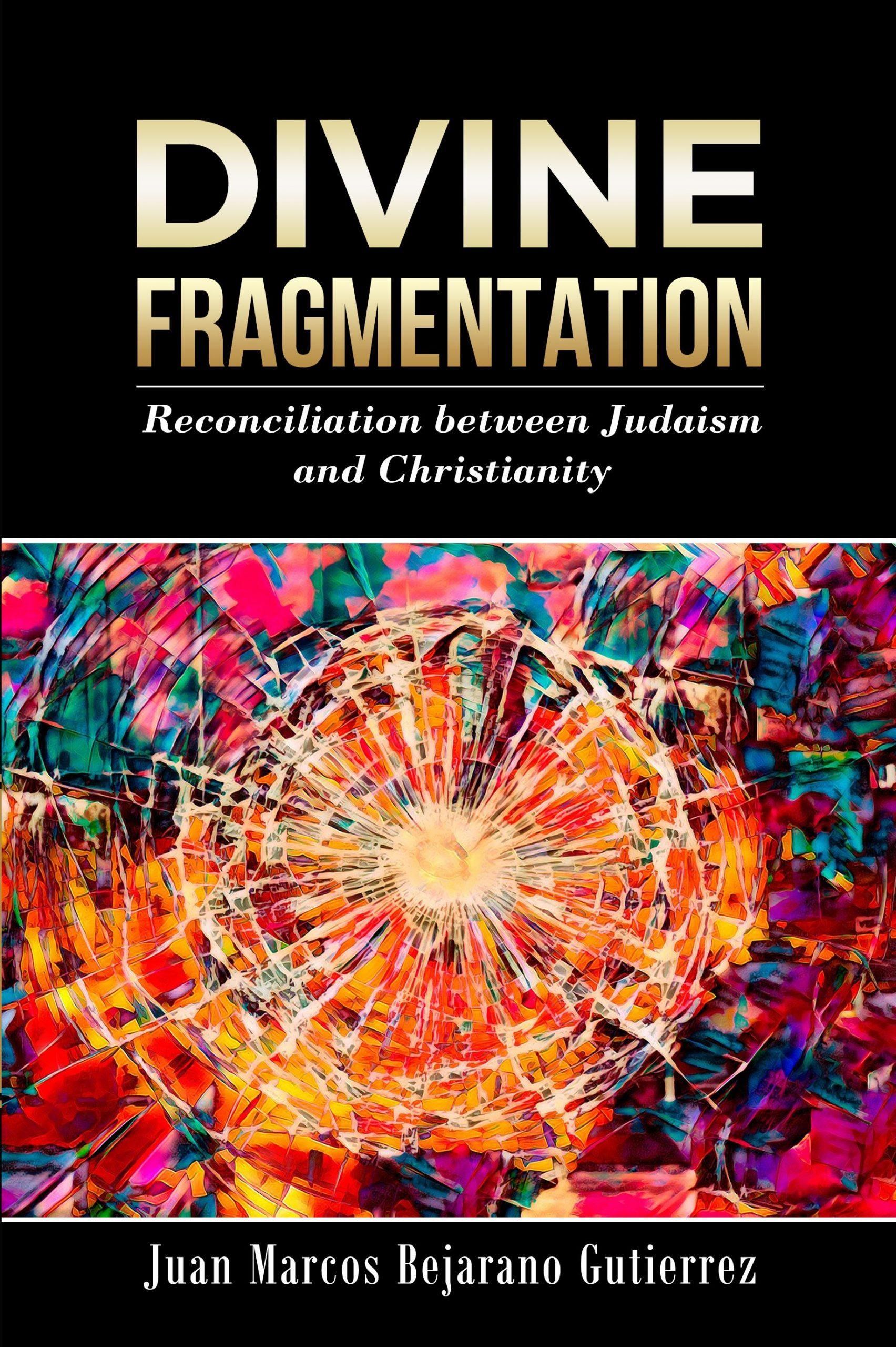 Divine Fragmentation