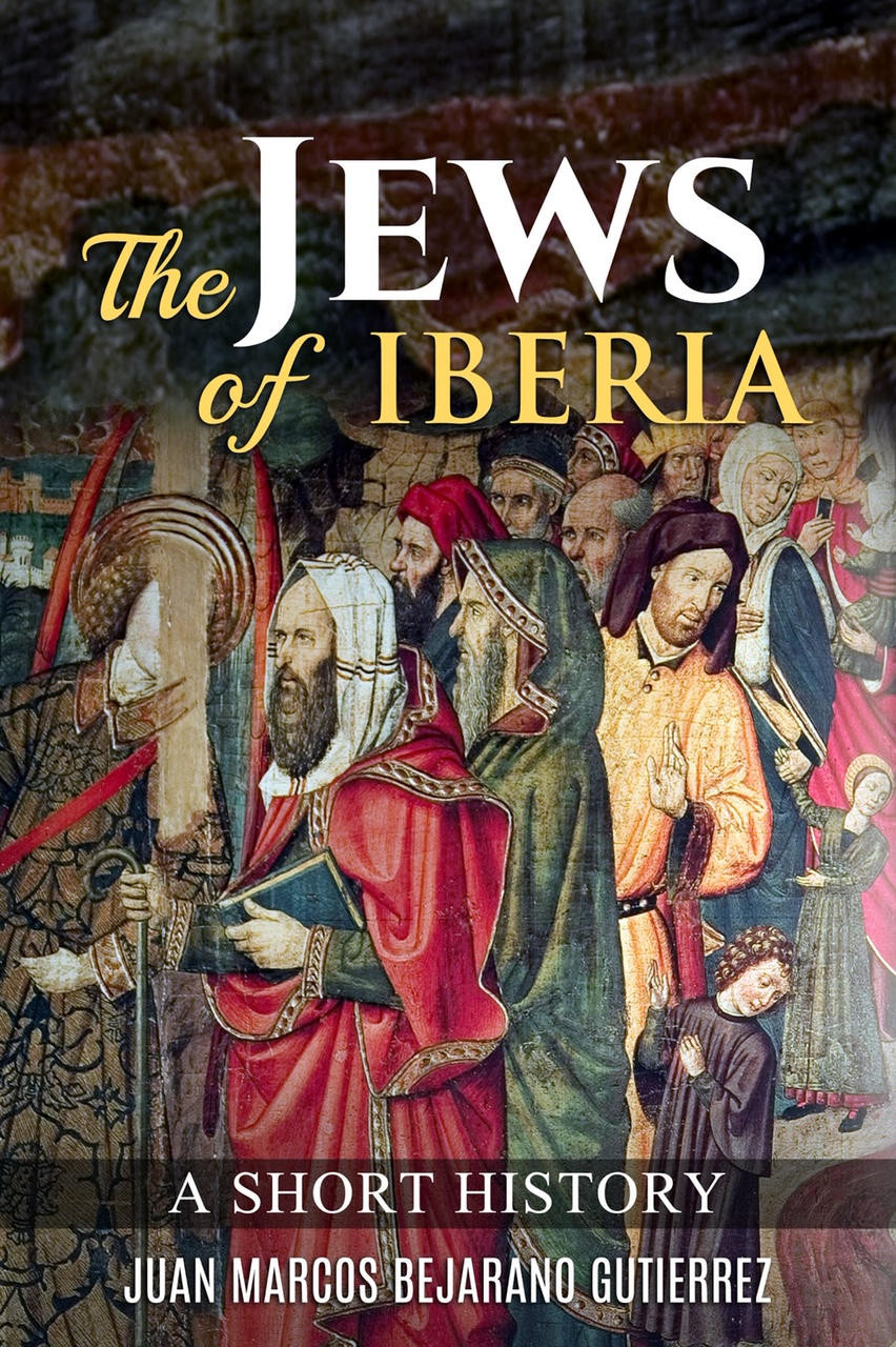 The Jews of Iberia