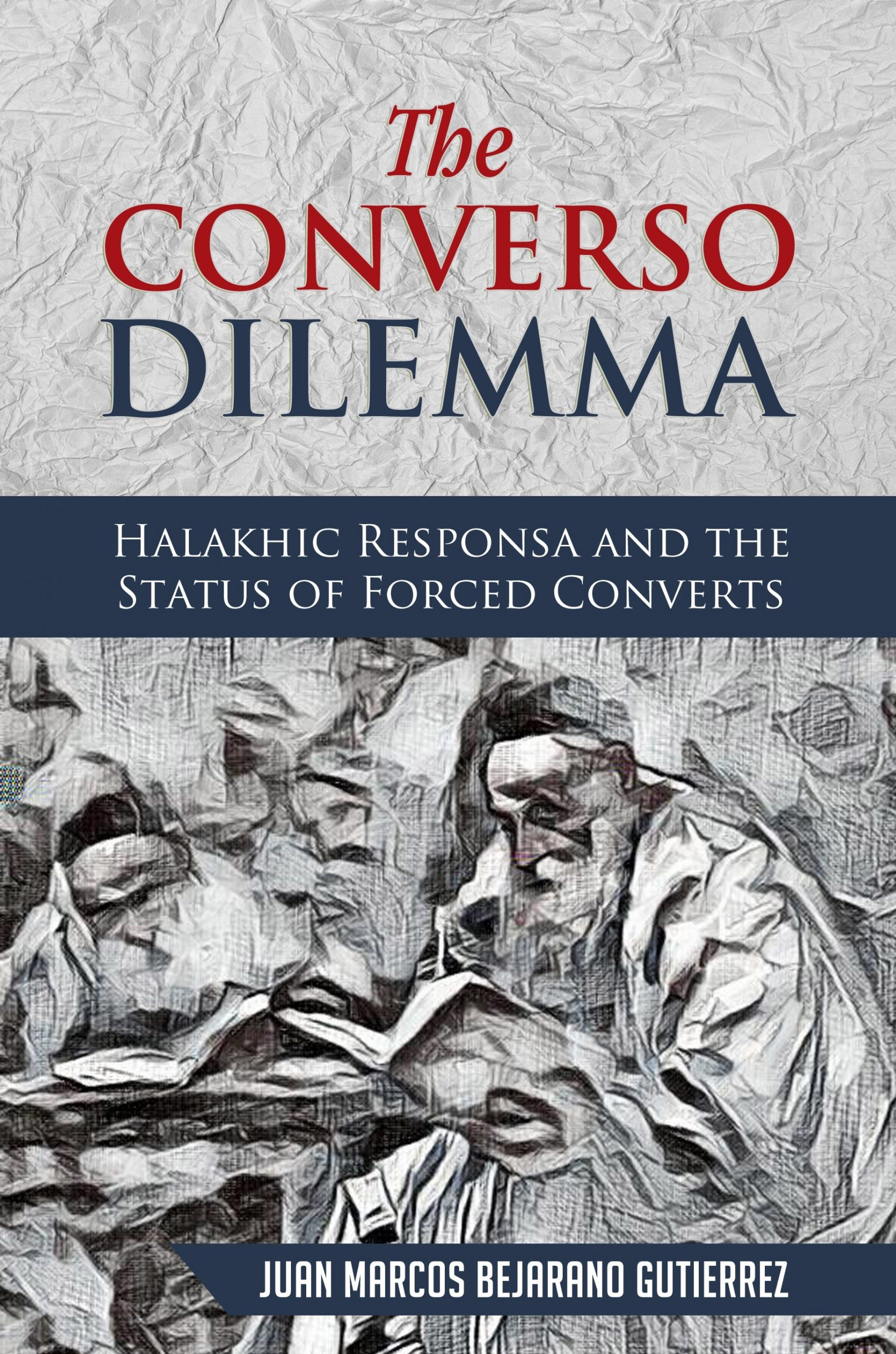 The Converso Dilemma