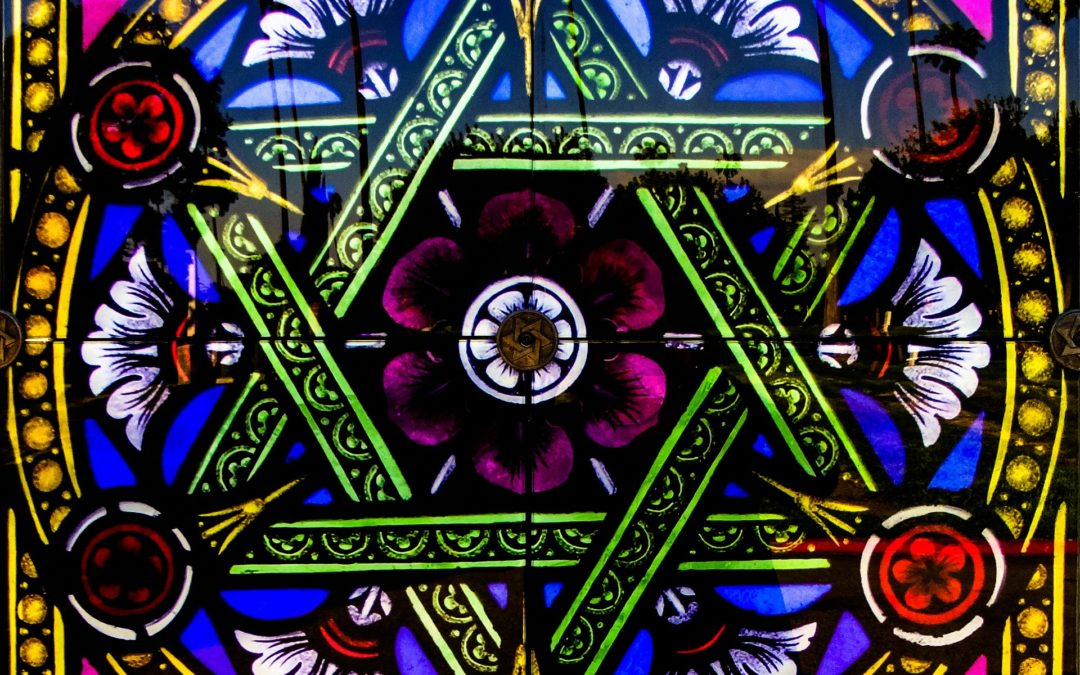 The Concept of Sonship in Jewish Thought